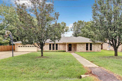 103 Gardenview, Whitehouse, TX 75791 - #: 10101010