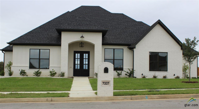 7337 Tule Creek, Tyler, TX 75703 - #: 10101017