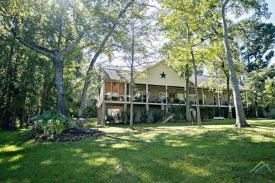 422 Briar Grove, Murchison, TX 75778 - #: 10101036