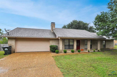 214 Windridge, Whitehouse, TX 75791 - #: 10101044