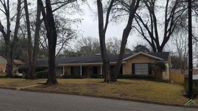 3412 Pollard, Tyler, TX 75701 - #: 10101052