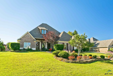 204 Shanna Terrace, Lindale, TX 75771 - #: 10101086