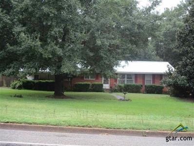 2001 W Main, Henderson, TX 75652 - #: 10101112