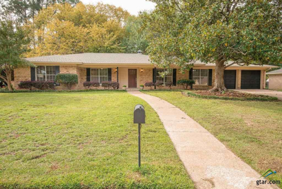 1801 Sybil Ln, Tyler, TX 75703 - #: 10101153