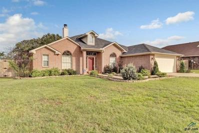 373 Asher Lane, Lindale, TX 75771 - #: 10101184