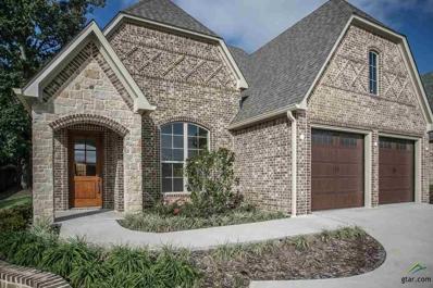 2248 Fallcrest Drive, Tyler, TX 75703 - #: 10101194