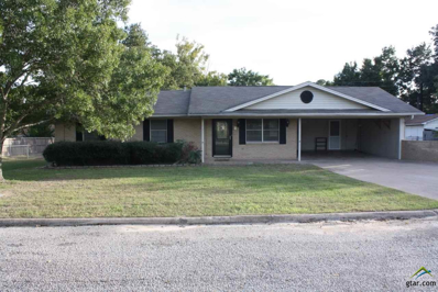 6164 Brad, Murchison, TX 75778 - #: 10101202