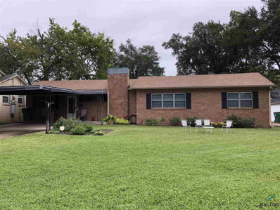204 Slaydon, Henderson, TX 75654 - #: 10101203