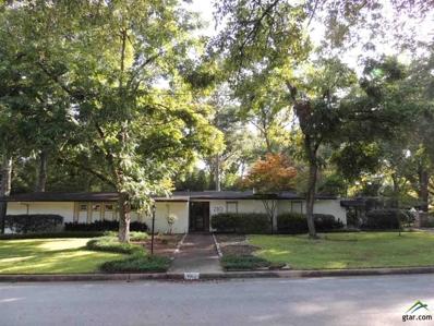 230 Glenhaven Dr, Tyler, TX 75701 - #: 10101216