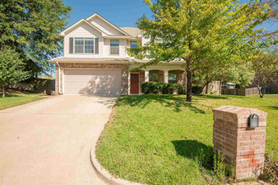 211 Pinewood Dr, Whitehouse, TX 75791 - #: 10101305