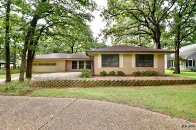 224 Brookside, Hideaway, TX 75771 - #: 10101310