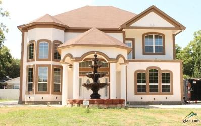 303 Cameron Street, Whitehouse, TX 75791 - #: 10101320
