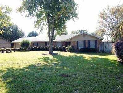 104 Gardenview Street, Whitehouse, TX 75791 - #: 10101353