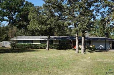 509 N Cedar St, Malakoff, TX 75148 - #: 10101373