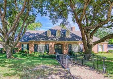 3812 Arlington Avenue, Tyler, TX 75701 - #: 10101381