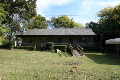 5684 Vz County Road 1222, Grand Saline, TX 75140 - #: 10101390