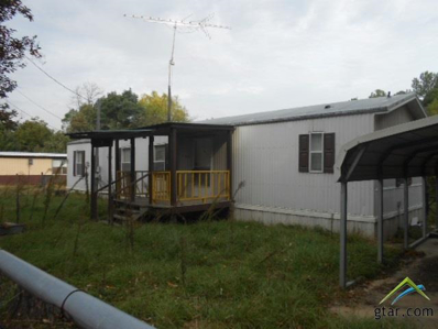 135 County Road 2120, Quitman, TX 75783 - #: 10101444