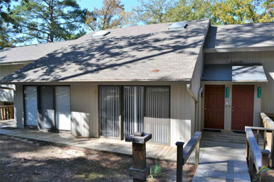 254 Holly Hill Circle 215-D, Holly Lake Ranch, TX 75765 - #: 10101462