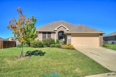 116 Fieldview, Crandall, TX 75114 - #: 10101473