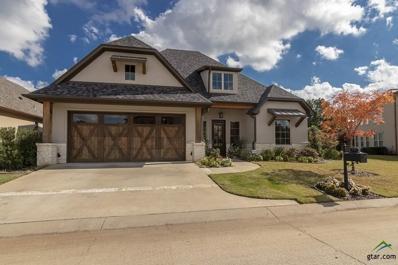 760 Esperanza Place, Tyler, TX 75703 - #: 10101504