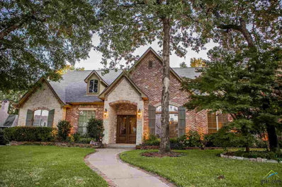2020 Holly Hill Drive, Tyler, TX 75703 - #: 10101533