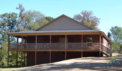 1018 Fm 1647, Winnsboro, TX 75494 - #: 10101535
