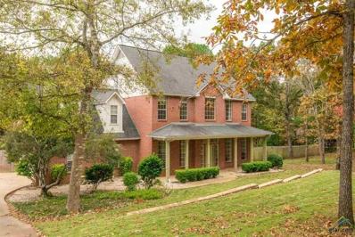 10606 Mountain View Rd, Whitehouse, TX 75791 - #: 10101547