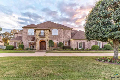 7311 Big Tree Cv, Tyler, TX 75703 - #: 10101559