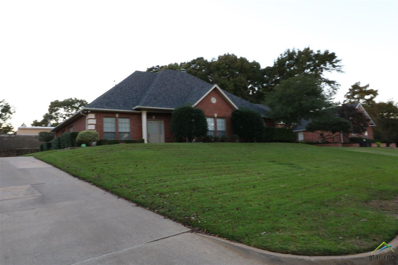 8419 Crooked Trail, Tyler, TX 75703 - #: 10101565