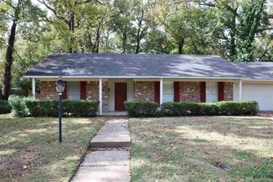 3715 S. Cameron, Tyler, TX 75701 - #: 10101566