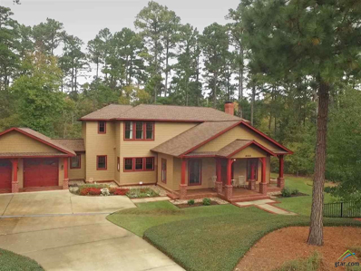4044 Hanover Place, Tyler, TX 75701 - #: 10101568