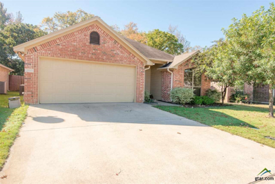 2543 Lazy Acres Ln, Tyler, TX 75707 - #: 10101576