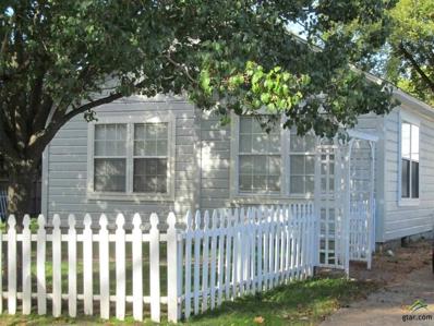 503 N Walnut St., Winnsboro, TX 75494 - #: 10101601