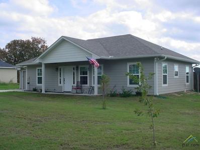 574 Honeysuckle Ln, Emory, TX 75440 - #: 10101608