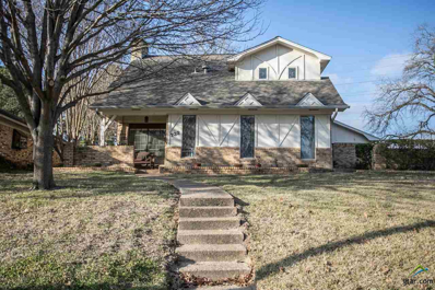 732 Bentley Ct., Tyler, TX 75703 - #: 10101741