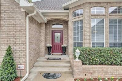702 West Heritage, Tyler, TX 75703 - #: 10101757