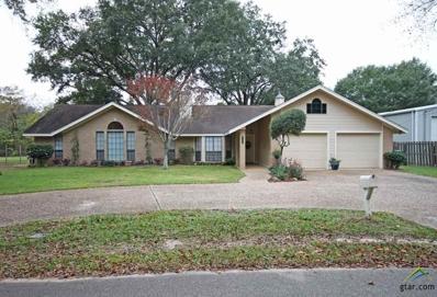 16618 Cr 164, Tyler, TX 75703 - #: 10101767