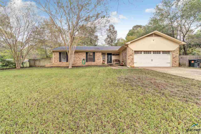 10193 Creek Bend, Tyler, TX 75707 - #: 10101794