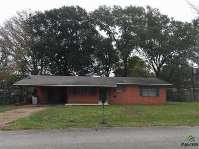 103 Memory Ln, Whitehouse, TX 75791 - #: 10101812