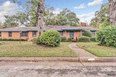 1727 Baxter Ave, Tyler, TX 75701 - #: 10101838