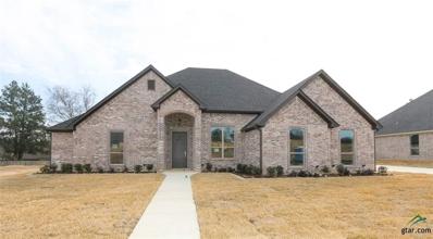 1316 Fairfield Lane, Tyler, TX 75703 - #: 10101853