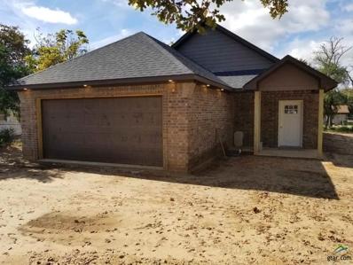1209 S Lenox, Tyler, TX 75701 - #: 10101861