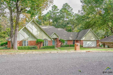 4914 Inverness Dr, Tyler, TX 75703 - #: 10101881