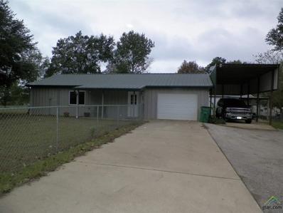427 E Humble Rd, Overton, TX 75684 - #: 10101885