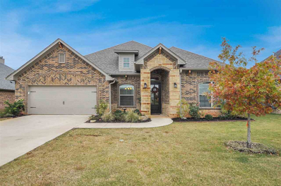 7335 Harvest Hill Drive, Tyler, TX 75707 - #: 10101923