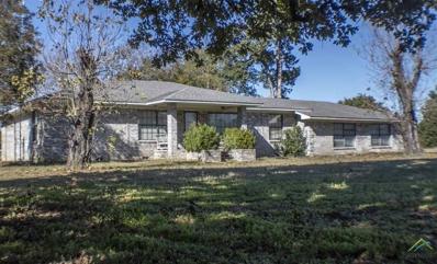 19429 F.M. 1804, Lindale, TX 75771 - #: 10101938