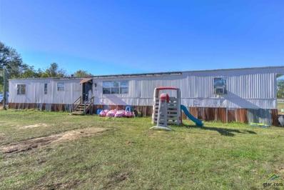 345 Vz County Road 3122, Edgewood, TX 75117 - #: 10101955
