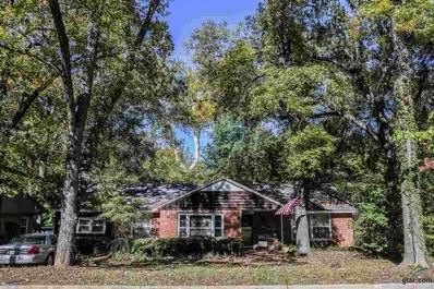 414 Wilma, Tyler, TX 75701 - #: 10102027