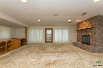 294 Blue Wing Ridge, Holly Lake Ranch, TX 75765 - #: 10102037