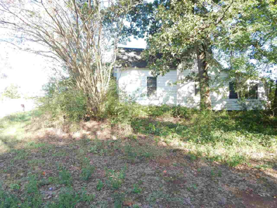 17989 Cr 2142, Troup, TX 75789 - #: 10102062